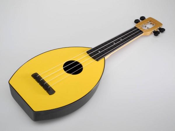 Flea Sopran Banana