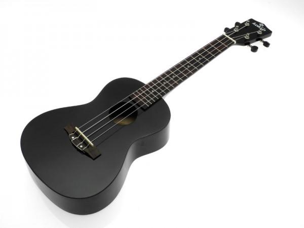 koki'o Linde Concert Black