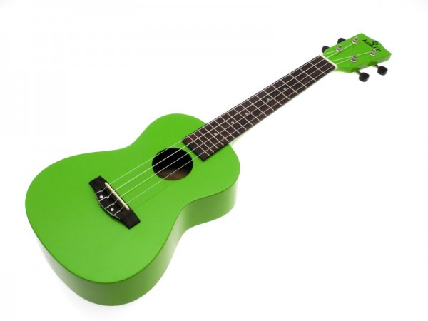 koki'o Linde Concert Green