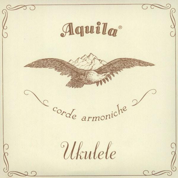 Aquila-Nylgut-Saiten