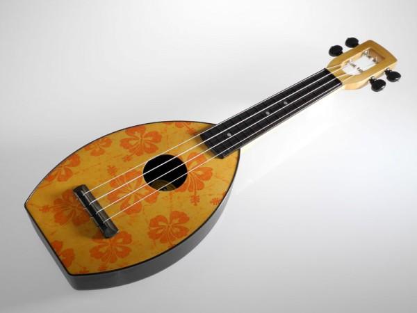 Flea Sopran Batik