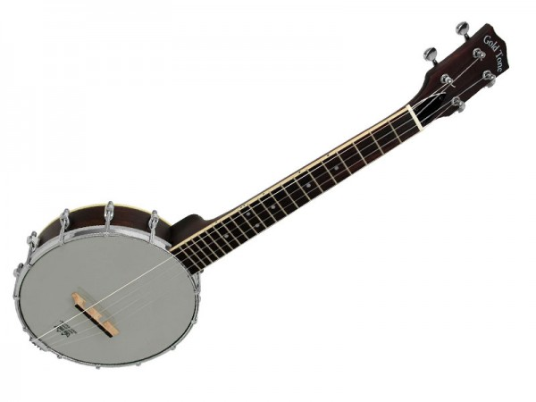 Gold Tone Tenor-Banjolele BUT