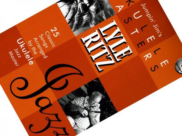 Lyle Ritz Jazz