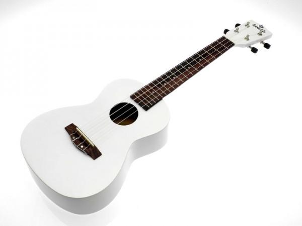 koki'o Linde Concert White