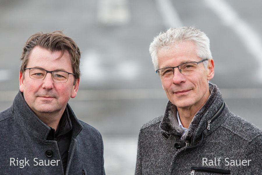 20191203-Ralf-Rigk-mit-Namen-900x600