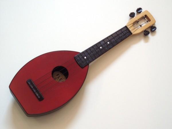 Flea Sopran Hibiscus